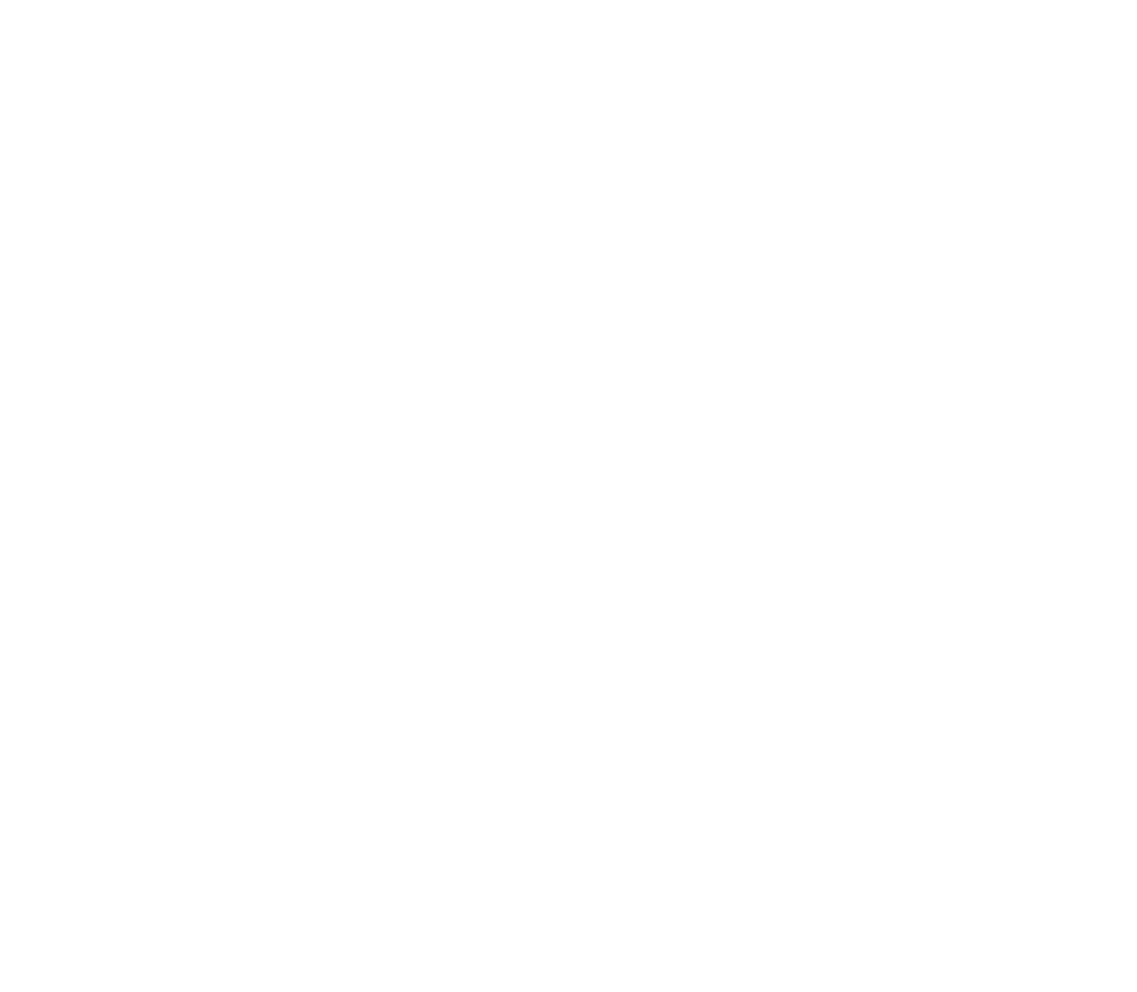 wingmenLOGOWHITE